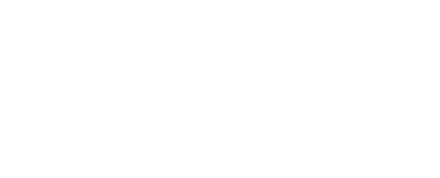 Stay Original Co.